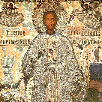 Άγιος Αναστάσιος ο Ναυπλιεύς
