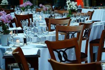 Δείπνο αποφοίτων Λυκείου την Πέμπτη 29 Ιουνίου