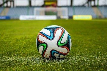 Πρωτάθλημα ποδοσφαίρου νεανικών ενοριακών ομάδων