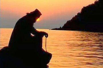 Η Προσευχή… Από το Μεγάλο Γεροντικό