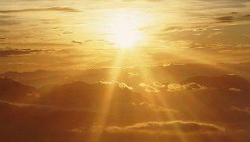 Θέλεις να βρεις την αιώνια ζωή