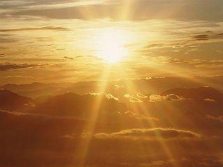 Θέλεις να βρεις την αιώνια ζωή… ΆγιοςΙσαάκ ο Σύρος